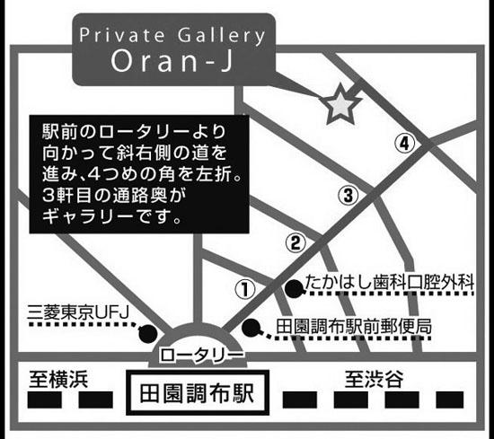 map-39394.jpg